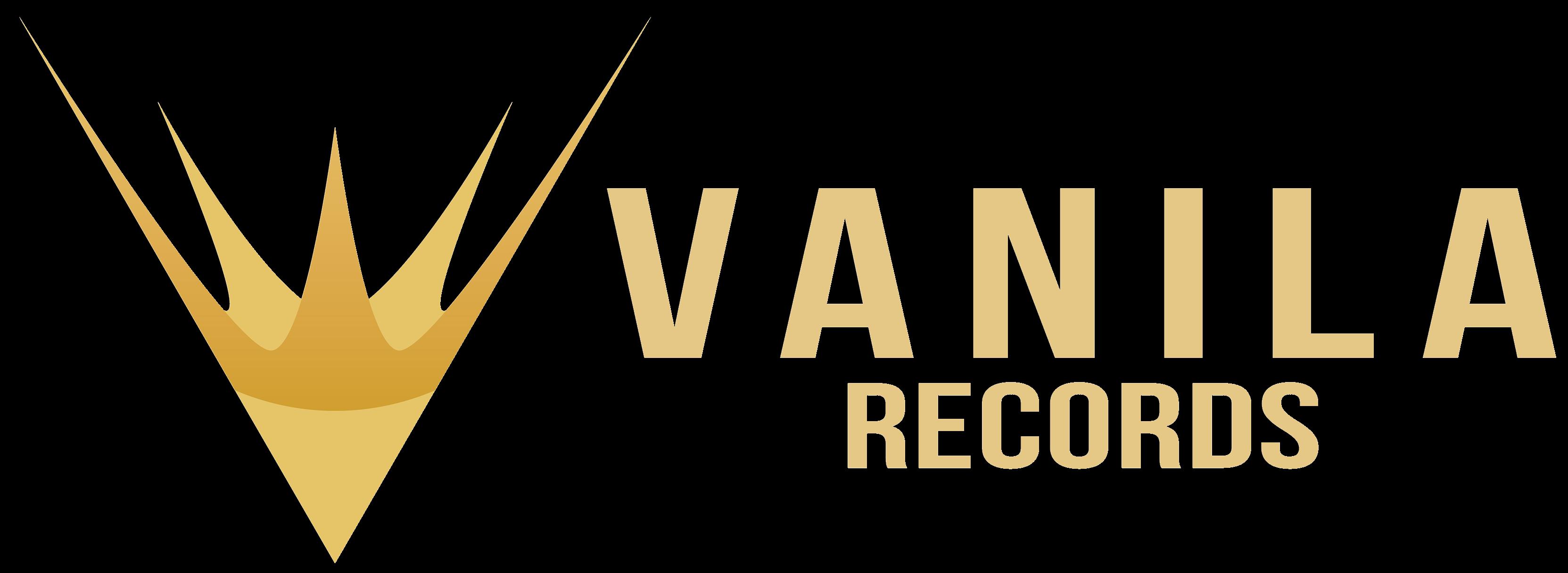 Vanila Records – Wydawnictwo Muzyczne & Kanał YouTube